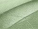 2007 Hyundai Accent Touch Up Paint | Apple Green Metallic G8