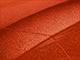 2010 Dodge Viper Touch Up Paint | Viper Bright Orange Pearl GK3, PK3