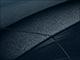 2011 Honda All Models Touch Up Paint | Premium Aurora Jade Pearl BG60P