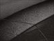 2011 Acura Mdx Touch Up Paint | Dark Amber Metallic YR587M