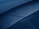 2007 Chevrolet Hhr Touch Up Paint | Arrival Blue Metallic 815K, 91, WA815K