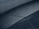 2010 Mini Cooper S Convertible Touch Up Paint | Horizon Blue Metallic A93