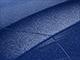 2006 Honda All Models Touch Up Paint | Azure Blue Metallic B568M