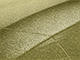 2007 Nissan All Models Touch Up Paint | Greenish Gold Metallic E32