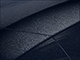 2015 Fiat Doblo Touch Up Paint | Blue Nettuno Metallic 422B
