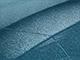 2008 Audi A3 Touch Up Paint | Eisvogelblau Metallic 5G, LX5T, X5T