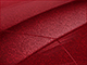 2008 Mitsubishi Outlander Touch Up Paint | Rally Red Metallic P26