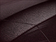 2006 Fiat All Models Touch Up Paint | Bordeaux Sansovino Mica 136B