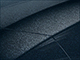 2011 Saab 9-5 Touch Up Paint | Fjord Blue Metallic 320, 812S, GEU, WA812S