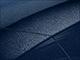 2009 Nissan Rogue Touch Up Paint | Indigo Blue Metallic B53