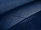 2014 Chevrolet Malibu Touch Up Paint | Luxo Blue Metallic 04Y, 19, 933L, GTS, WA933L