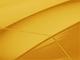 2009 Saab 9-5 Touch Up Paint | Saffron Yellow 308, 40Q