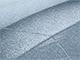 2013 Hyundai Sonata Touch Up Paint | Blue Sky Metallic Y2U