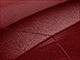 2015 Volkswagen Tiguan Touch Up Paint | Wild Cherry Metallic 2K, 2K2K, LA3T