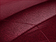 2013 Dodge Challenger Touch Up Paint | Deep Cherry Red Crystal Pearl AY112JRP, JRP, PRP