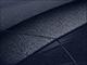 1982 Chrysler All Models Touch Up Paint | Dark Blue Metallic B46