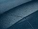 1993 Buick All Models Touch Up Paint | Medium Saph. Blue Metallic 27, 8742, WA8742
