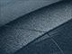 1985 Oldsmobile All Models Touch Up Paint | Medium Blue F/Metallic 8545, 94, WA8545