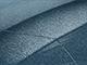 1985 Volkswagen All Models Touch Up Paint | Dove Blue Metallic LH5U