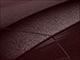1986 Buick All Models Touch Up Paint | Dark Carmine Metallic 78, 8756, WA8756
