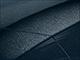 1981 Chevrolet Corvette Touch Up Paint | Dark Blue Metallic 38, 7496, WA7496