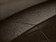 1987 Buick All Models Touch Up Paint | Dark Driftwood F/Metallic 8765, 96, WA8765