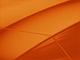 2011 Dodge Truck Touch Up Paint | Orange DT5248