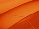 2011 Dodge Truck Touch Up Paint | Orange DT5251