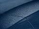 1996 Chevrolet All Models Touch Up Paint   Medium Stellar Blue Metallic 219C, 37, WA219C