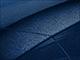 2012 Hyundai Accent Touch Up Paint | Sapphire Blue Metallic WGM