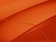 2011 Dodge Truck Touch Up Paint | Orange DT5250