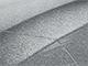 2013 Mercedes-Benz Sls Class Touch Up Paint | Magno Allanitgrau Metallic Matte 0-044, 0044, 044