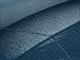 1981 Mercury All Models Touch Up Paint | Dark Blue Metallic 3D, M5664A