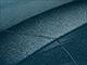 1986 Pontiac All Models Touch Up Paint | Medium Blue Metallic 27, 8532, WA8532