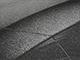 2013 Hyundai Imax Touch Up Paint | Dark Gray GF