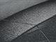 2012 Hyundai All Models Touch Up Paint   Steel Gray II Metallic ZAR