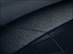 2013 Hyundai Sonata Touch Up Paint | Midnight Blue Pearl UEB