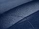 1996 Chevrolet Full Size Van Touch Up Paint | Medium Stellar Blue Metallic 219C, 37, WA219C
