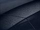 1995 Dodge All Models Touch Up Paint | Dark Blue Metallic DT8958, PCS, RCS