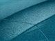 2011 Dodge Truck Touch Up Paint | Blue Metallic DT8886
