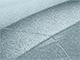 2012 Chevrolet Captiva Touch Up Paint | Ice Breeze Metallic 208V, GYU, WA208V