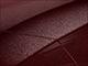 2011 Chrysler All Models Touch Up Paint | Dark Garnet Red Pearl AY97XR2, PR2