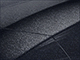 2013 Mini Cooper Clubman Touch Up Paint | Highclass Gray Metallic B43, C45