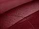 2015 Chevrolet Aveo Touch Up Paint | Cherry Metallic 715J, 75, WA715J