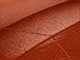 2007 Mitsubishi Colt Touch Up Paint | Oriental Orange Metallic CZM10006, HK, M06