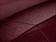 2011 Chevrolet All Models Touch Up Paint | Dark Ruby Metallic 5392, 68, WA5392