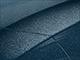 1989 Ford All Models Touch Up Paint | Medium Cadet Blue Metallic 3D, 6219, M6219A
