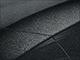 2015 Volkswagen All Models Touch Up Paint | Carbon Steel Metallic 1K1K, LA9W
