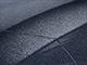 1994 Volkswagen All Models Touch Up Paint | Ice Gray Violet Metallic LK4U
