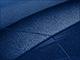 2012 Kia Optima Touch Up Paint | Santorini Blue Pearl/Santornini Blue Pearl HO